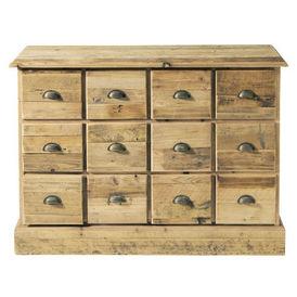 Comptoir dordogne meuble de m tier maisons du monde - Comptoir des meubles ...