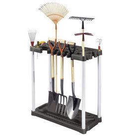 Range-outils de jardin - KETER   Decofinder