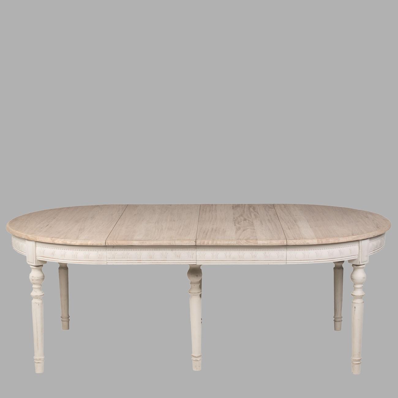 commode blanc d ivoire beautiful good meuble blanc d ivoire peinture et patine sur meubles with. Black Bedroom Furniture Sets. Home Design Ideas