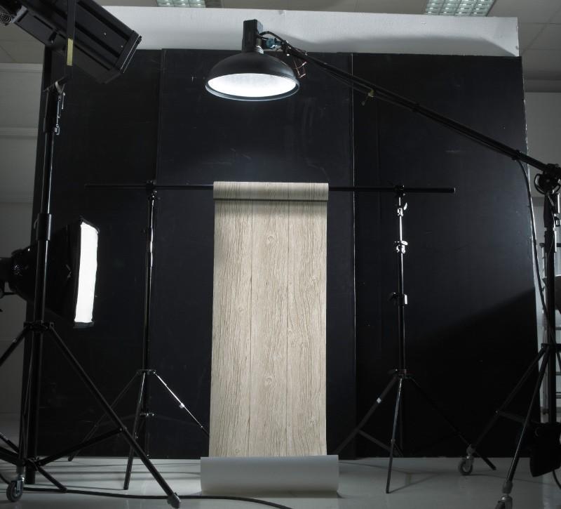 s lection d co cosy et chaleureuse papier peint koziel. Black Bedroom Furniture Sets. Home Design Ideas