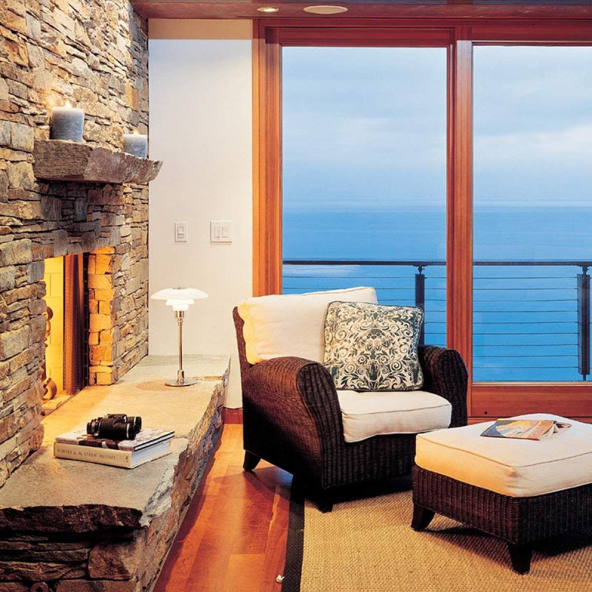 louis poulsen ph 3 2 lampe poser chrom brillantlampe. Black Bedroom Furniture Sets. Home Design Ideas