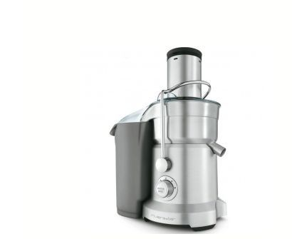 RIVIERA & BAR - Extracteur à jus-RIVIERA & BAR-PR 886 A