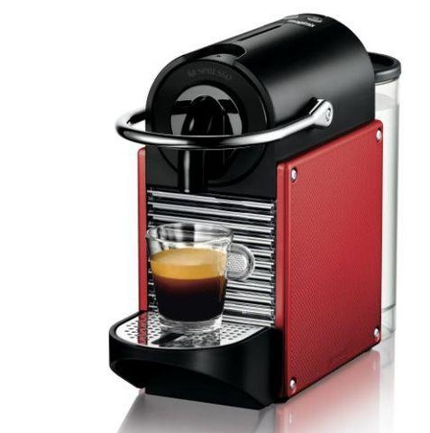 Magimix - Machine Expresso-Magimix-Nespresso 11325