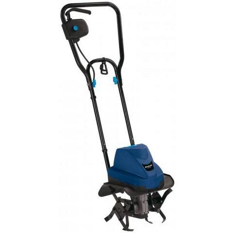 EINHELL - Motoculteur-EINHELL-Motobineuse Electrique 750 watts Einhell