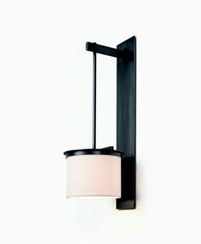 Kevin Reilly Lighting - Applique-Kevin Reilly Lighting-Kolom