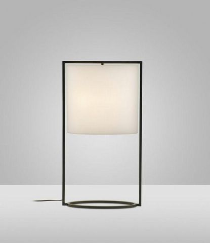 Kevin Reilly Lighting - Lampe à poser-Kevin Reilly Lighting-Steeman