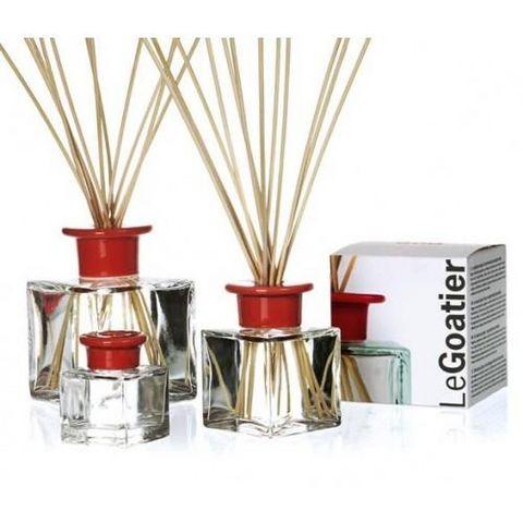 CLEM - Diffuseur de parfum par capillarité-CLEM-Silice