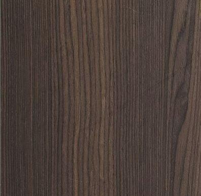 Calligaris - Table bureau-Calligaris-Table repas extensible SIGMA XL 180x100 en bois fu