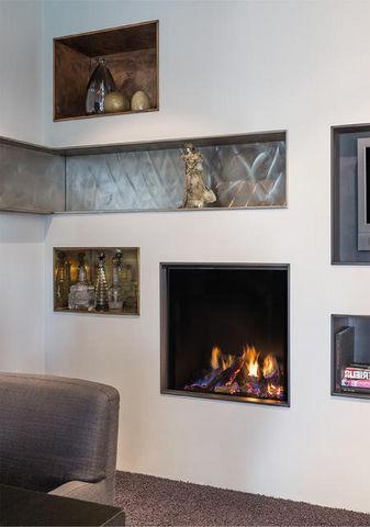 Best Fires - Phare-Best Fires
