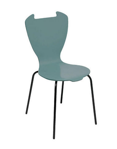 MoodsforSeats - Chaise-MoodsforSeats-L'Energique