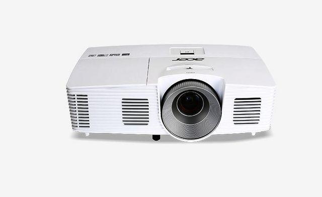 ACER - Videoprojecteur-ACER