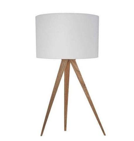 Mathi Design - Lampe à poser-Mathi Design-Tripode