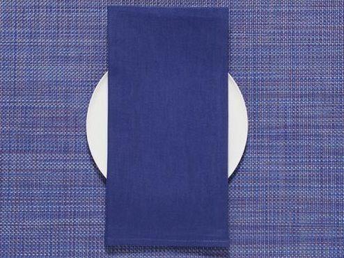 CHILEWICH - Serviette de table-CHILEWICH