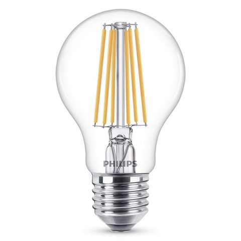 Philips - Ampoule LED-Philips