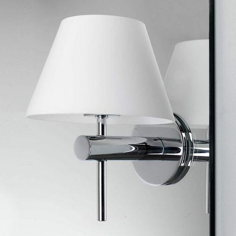 ASTRO - Applique de salle de bains-ASTRO