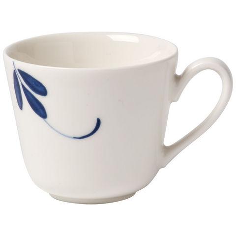 VILLEROY & BOCH - Tasse à café-VILLEROY & BOCH