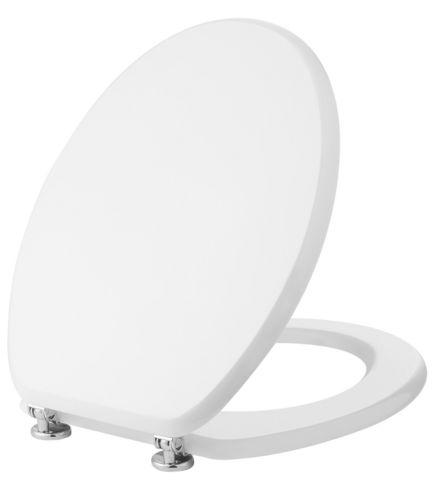 CR Smart - Abattant wc-CR Smart