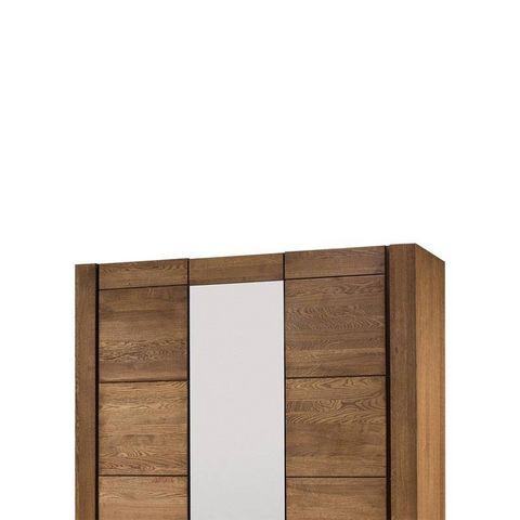 MEBLOJ DESIGN - Armoire à portes battantes-MEBLOJ DESIGN