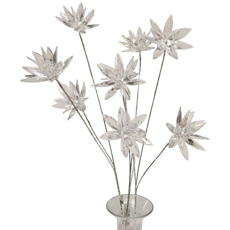 CHEMIN DE CAMPAGNE - Fleur artificielle-CHEMIN DE CAMPAGNE