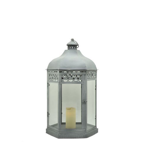 L'ORIGINALE DECO - Lampe portative-L'ORIGINALE DECO