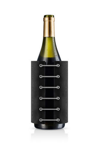 EVA SOLO - Rafraîchisseur à bouteille-EVA SOLO-Staycool