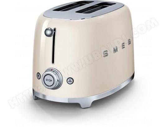 Smeg - Toaster-Smeg