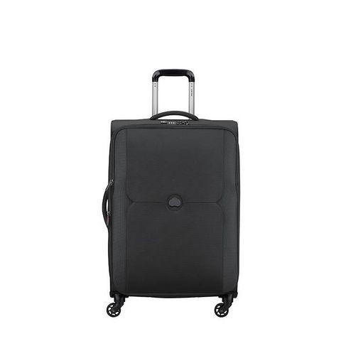 Delsey - Etiquette de bagage-Delsey