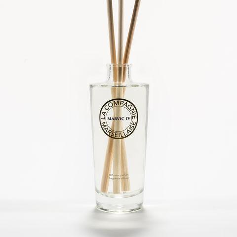 LA COMPAGNIE MARSEILLAISE - Diffuseur de parfum-LA COMPAGNIE MARSEILLAISE-MARVIC lV