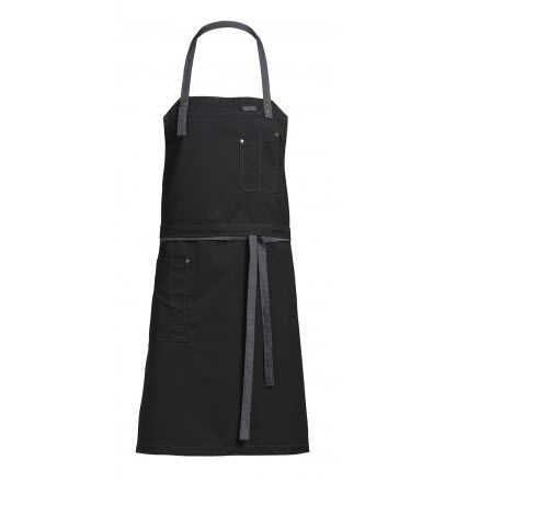 PROCOUTEAUX - Tablier de cuisine-PROCOUTEAUX-2 en 1