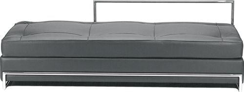 Classic Design Italia - Banquette lit-Classic Design Italia