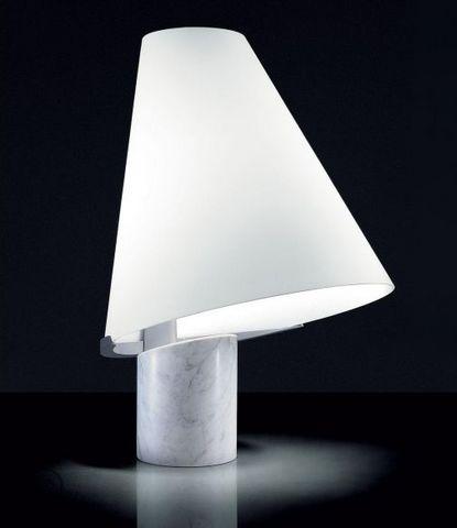 ITALY DREAM DESIGN - Lampe à poser-ITALY DREAM DESIGN-Micène