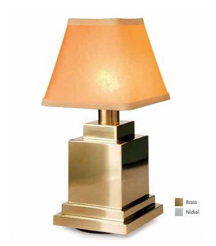 Neoz - Lampe sans fil-Neoz-Ritz