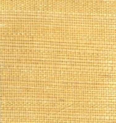 Techniques Et Decors - Paille japonaise-Techniques Et Decors-Les reflets de schantung