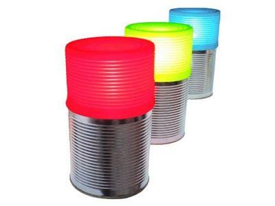 Jetnet Design - Lampe à poser-Jetnet Design
