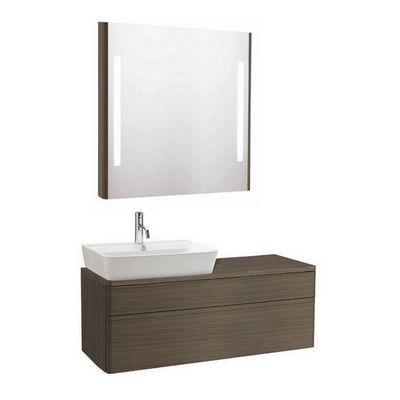 CPS DISTRIBUTION - Meuble de salle de bains-CPS DISTRIBUTION-Emma