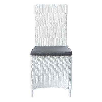 Maisons du monde - Chaise de jardin-Maisons du monde-Chaise Mykonos