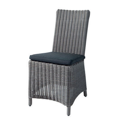 Maisons du monde - Chaise de jardin-Maisons du monde-Chaise Palerme