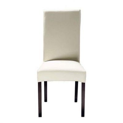 Maisons du monde - Chaise-Maisons du monde-Chaise Margaux