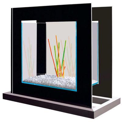 ZOLUX - Aquarium-ZOLUX-Aquarium déco fluo 37x19x34,5cm