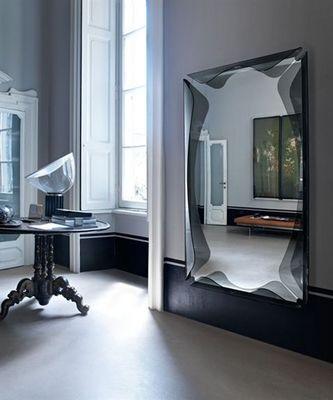 Fiam - Miroir-Fiam-gallery