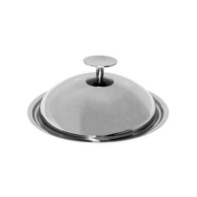 Baumstal - Couvercle-Baumstal-Couvercle cloche 20 cm