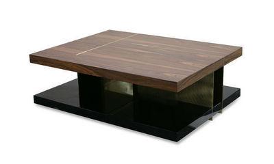 BRABBU - Table bureau-BRABBU-LALLAN I