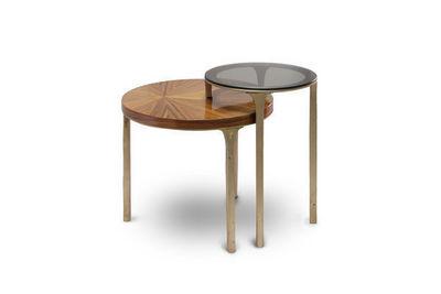 BRABBU - Table bureau-BRABBU-LURAY