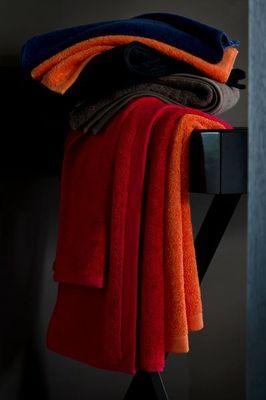 Alexandre Turpault - Serviette de toilette-Alexandre Turpault-Essentiel-BIO