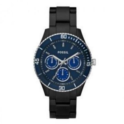 Fossil - Montre-Fossil-Fossil ES2828