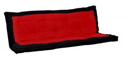 Futon Design - Matelas banquette BZ-Futon Design-Matelas-futon dos eveloppant TONIK 135 x 190 cm