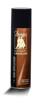 FAMACO PARIS - Lustrant-FAMACO PARIS