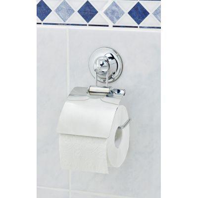 EVERLOC - Distributeur papier toilette-EVERLOC-Porte papier toilette ventouse