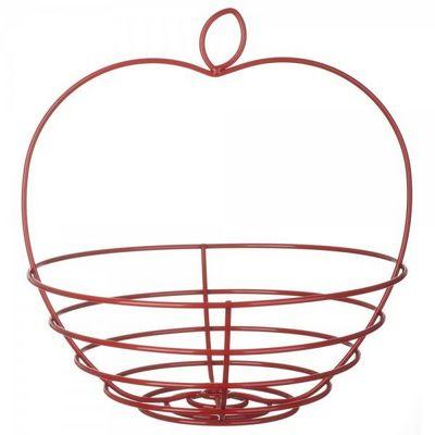 La Chaise Longue - Corbeille à fruits-La Chaise Longue-Corbeille à fruits Pomme