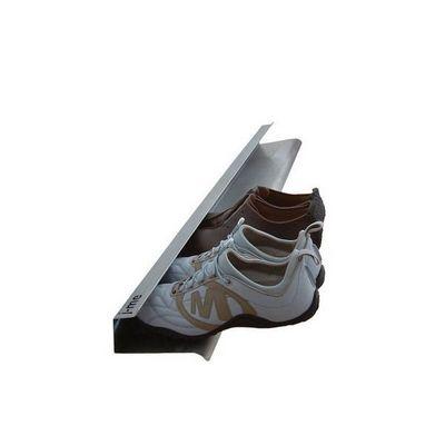 J-Me - Meuble à chaussures-J-Me-Range chaussures 120 cm
